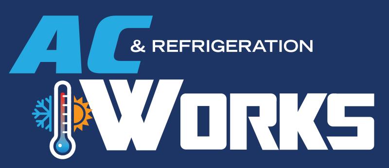 TheWorks RGV