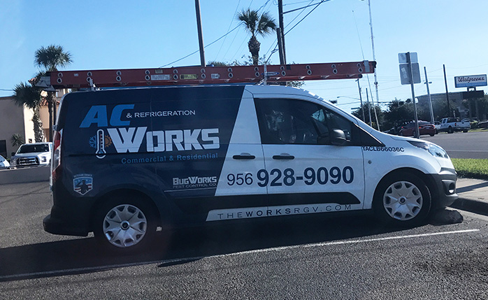 Electricity Repair Service